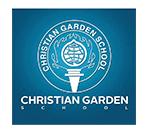 cristian-garden