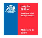 hospital-el-pino