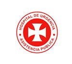 hospital-urgencia