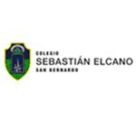 sebastian-el-cano